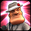 Mafia Gapne icon