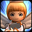 Angel Amelia icon