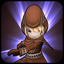 Destroyer Faust icon