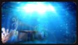 深海大峽谷