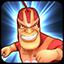 Heart Fire icon