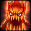 Enraged Kabol icon