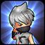 Ninja Kotaro icon