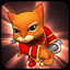 Red Cloak Tom icon