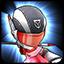 Pale Rider icon