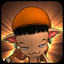 Warrior Kabalus icon