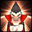 Count Toreador icon