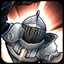 Sir Galahad icon