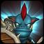 Spearman Zik icon