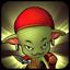 Thief Kobold icon
