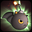 Shade Bomber Bat icon