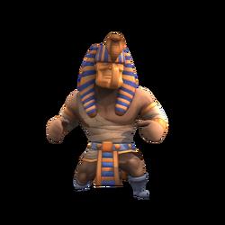 Thutmose III imgur