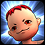 Kabi the Trickster icon