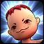 Kabi the Trickster icon