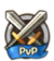 PvP Button