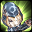 Dark Faust icon