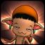 Thief Kabalus icon