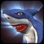 Capo Shark icon