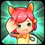 Miya icon