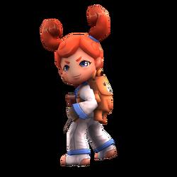 Taekwondo Victoria imgur