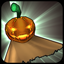 Ominous Polter-kin icon