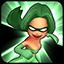 Amazing Diana icon