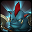 Soldier Zik icon
