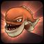 Reef Piranha icon