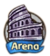 Arena Button