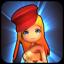 Avril icon