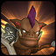 Spearman Mok icon