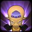 Apophis icon