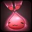 Pink Seedling icon