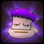 Uncle Mushroom icon