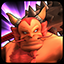 Demon Beast King icon