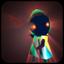Assassin Jack icon