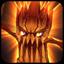 Enraged Arbol icon