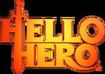 HH Logo 300