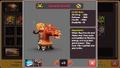 Thumbnail for version as of 16:50, November 16, 2013