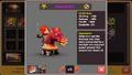 Thumbnail for version as of 17:11, November 16, 2013