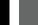 Flag flaggyflag