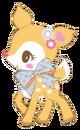 Sanrio Characters Hummingmint Image004