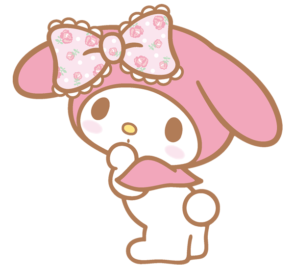 https://vignette.wikia.nocookie.net/hellokitty/images/2/21/Sanrio_Characters_My_Melody_Image018.png