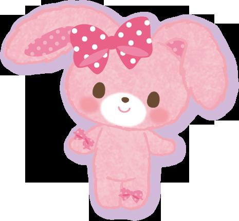 File:Sanrio Characters Bonbonribbon Image006.png