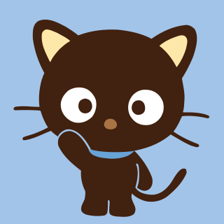 File:Sanrio Characters Chococat Image006.png