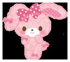 File:Sanrio Characters Bonbonribbon Image003.png