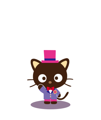 File:Sanrio Characters Chococat Image015.png