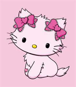 Honeycute hello kitty wiki fandom powered by wikia - Hello kitty image ...