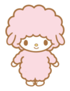 Sanrio Characters My Sweet Piano Image009