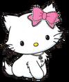 Sanrio Characters Charmmy Kitty Image007